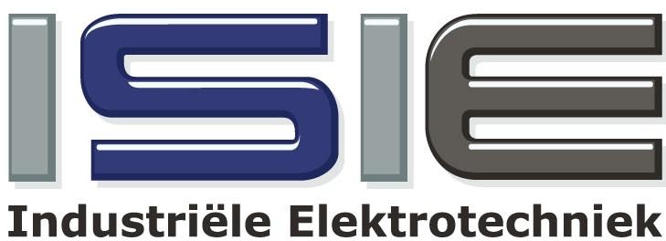Logo-ISIE-web-Eric